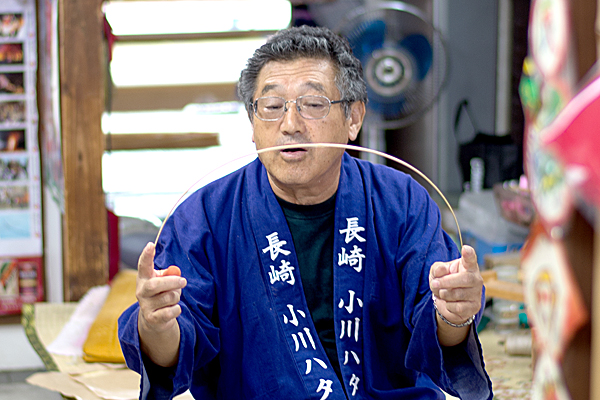 小川さん2